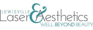 Lewisville Laser & Aesthetics