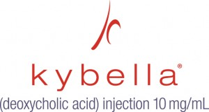 Kybella_injection_Logo_NoTag_RGB_F