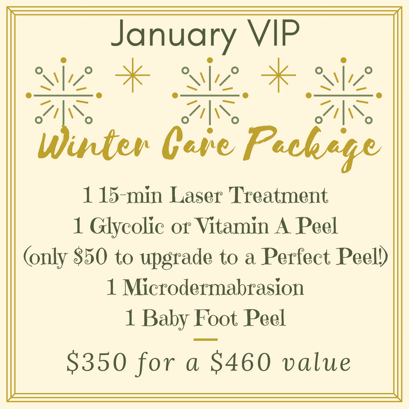 jan-vip-winter-care-package
