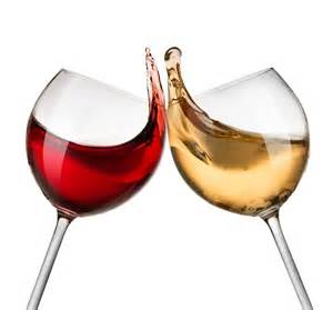 Wine Tastings and Live Demos!
