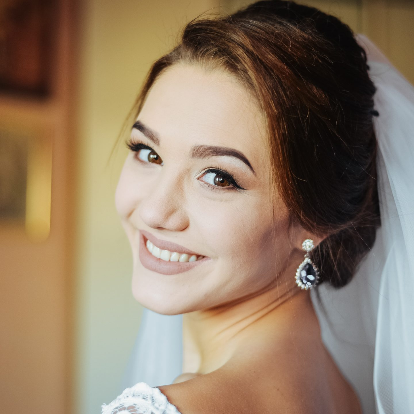 Your Bridal Beauty Timeline
